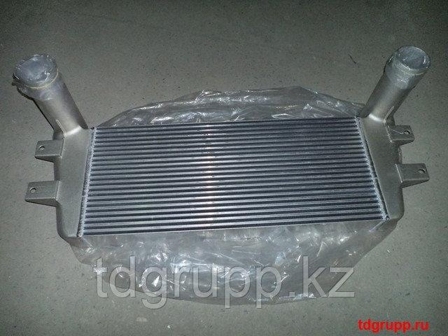 11NB-42071 (11NB-42070) охладитель воздуха Hyundai