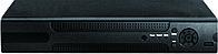 Видеорегистратор гибридный ZB-DA6304-M