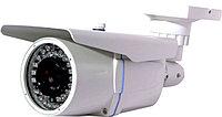Объявляется снижение цен на аналоговые видеокамеры