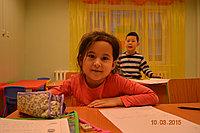 Подготовка к школе на полный день, 0 класс, левый берег