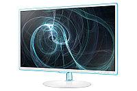 LCD Монитор Samsung 23,6