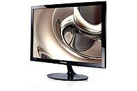 LCD Монитор Samsung 24