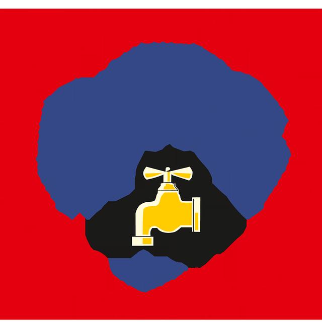 МПС Магазин Профессионального Сантехника