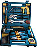 Набор инструментов 21 предмет