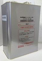 Трансмиссионное масло для АКПП - TOYOTA ATF WS 08886-02305 4литра