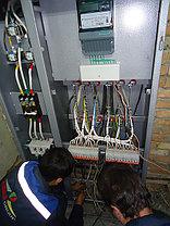 Электромонтажные работы, фото 3