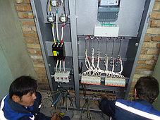Электромонтажные работы, фото 2