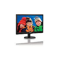 LCD Монитор Philips 20