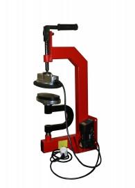 Вулканизатор для ремонта камер легковых шин Сибек Мини
