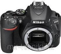 Фотоаппарат Nikon D5500 Body