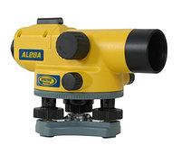 Оптический нивелир Spectra Precision AL28A