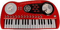Электронный синтезатор Playgo, фото 1