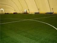 Искусственный газон Reform Sport