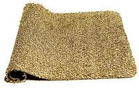 Супервпитывающий придверный коврик Clean Step Mat New, фото 1