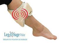 Массажер для икр Leg-O-Sage Pro