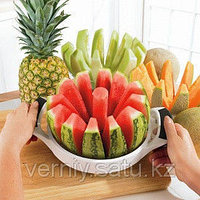 Резка Fruit Slicer Маленькая