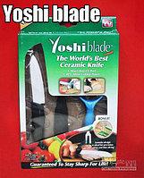 Керамический нож  Yoshi blade (Йоши Блейд ), фото 1