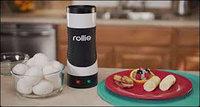 Омлетница Rollie EggMaster, фото 1