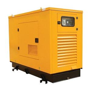 оборудование для электроснабжения, общее