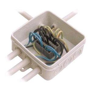 провода и системы соединения, общее