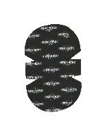TRU-SPEC Наколенники вставные из неопрена TRU-SPEC TRU XTREME 1 пара