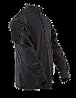 TRU-SPEC Тактическая рубашка TRU-SPEC TRU XTREME™ Combat Shirt