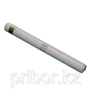 Аккумуляторная батарея NiMH SONEL 7.2V (MIC-5000, MRU-101, MPI-51X) Sonel WAAKU05