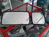 Зеркало заднего вида с подогревом FAW