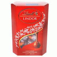 Шоколад Lindor Balls 200г, фото 1