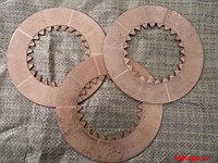 325-01-0047 фрикционный диск Dressta
