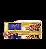 Шоколад Lindt Gold Tablet 300г.