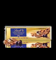 Шоколад Lindt Gold Tablet 300г., фото 1