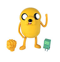 Adventure Time Джейк 15 см