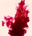 Galaxy WD-1/WD-2 Magenta (красный) краска на водной основе DYE, фото 3