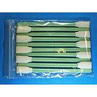 Палочки для очистки печатающих головок (короткие), фото 3