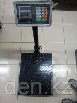 Весы напольные 200 кг