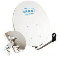 Спутниковая антенна ARION 0.6 м