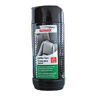 SONAX Лосьон для кожи автомобиля