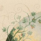 """Набор для вышивания """"Пастораль"""" №100/047, фото 3"""