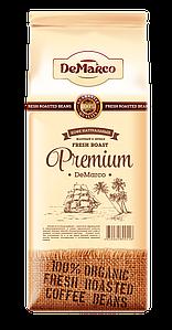 "De Marco Fresh Roast ""Premium"", кофе в зернах"