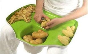 Другие полезные товары для кухни