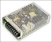 ИБП импульсный SIWD1205-02B 5А
