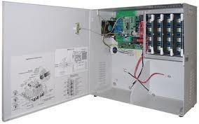 ИБП импульсный SIHD1205-01 B 5А