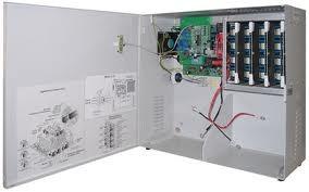 ИБП импульсный SIHD1205-08 CB