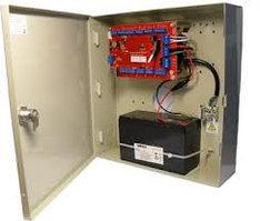 Блок питания резервируемый SIHD 1210-16СBD, 12В-10А