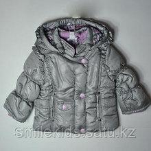 Куртка термософт