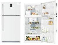 Холодильник Samsung RT72SAVB.Алматы