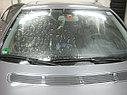 Тонировочные пленки для стекол автомобиля, фото 4