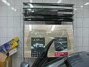 Тонировочные пленки для стекол автомобиля, фото 5