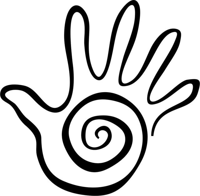 МАГАЗИН ТОВАРОВ ДЛЯ ШИТЬЯ И РУКОДЕЛИЯ «РУКОТВОРЕЦ»